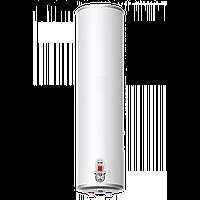 Водонагреватель (Бойлер) на 50 литров электрический Willer IV 50R Ultra
