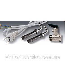 Бойлер Willer IV50R Ultra, фото 2