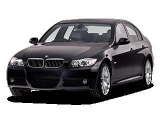 Уплотнитель лобового стекла (нижний) BMW 3 (E90/E91) (2005-2012), Седан