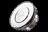 Донный клапан ( Pop-up ) с гофрой. Сифон для душевой кабины., фото 2