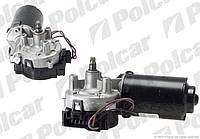 Моторчик стеклоочистителя переднего 94-02 FIAT Ducato/Boxer/Jumper