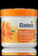 Крем для тела Balea Melkfett Ringelblume- с календулой