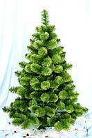 Искусственная сосна Красавица 1,4 м купить красивую елку