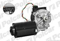 Моторчик стеклоочистителя переднего 02-06 FIAT Ducato/Boxer/Jumper