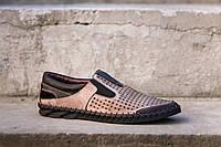 Зручне турецьке взуття Rifellini - комфорт гарантуємо, якщо ні повернемо вам гроші! Качественная обувь!