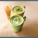 Японский элитный чай «Матча Аораши» 40г., фото 3