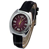 Ракета советские часы, фото 1