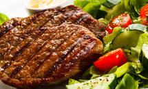 Пристосування для відбивання м'яса Meat тендерізатор м'ясо (Міт Тендерайзер), фото 3
