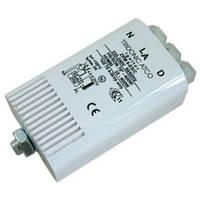 Запускающее устройство Tridonic 35-400 Вт ИЗУ ignitor для Днат/Мгл