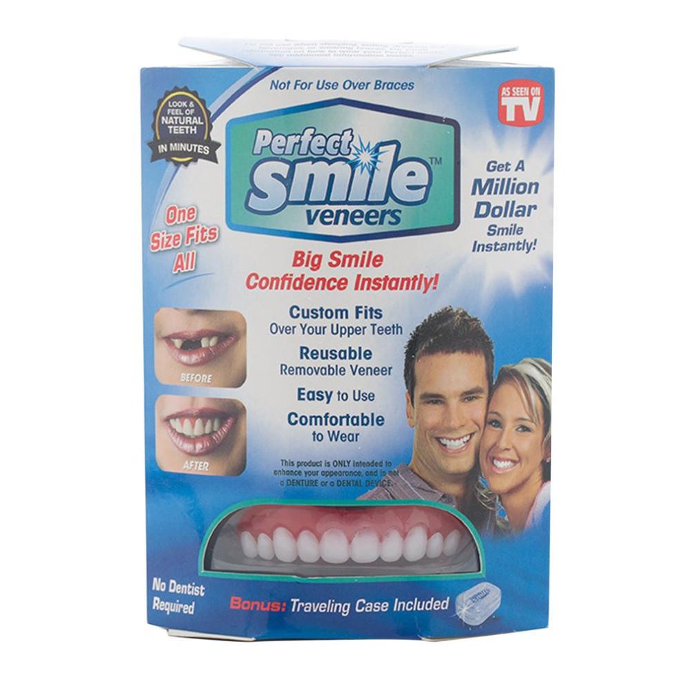 2c62db75729f6 Отбеливатель для зубов perfect smile. Цена, купить Отбеливатель для ...
