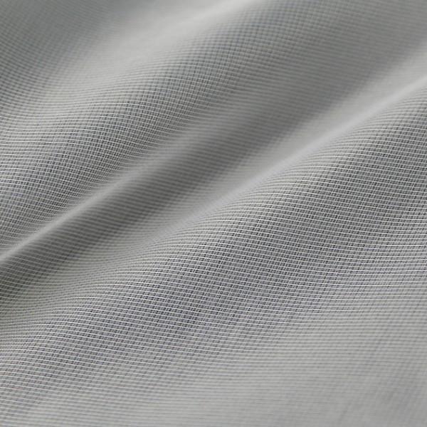 Тюль-органза, белый RIMINI-001