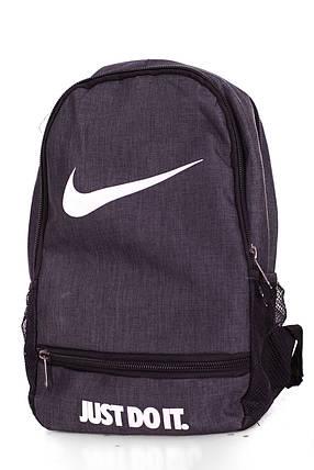 Городской Рюкзак Nike 2348 (реплика), фото 2