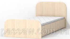 Кровать Tvist / Твист