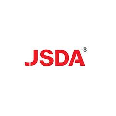 JSDA - мощный бренд Японского качества.
