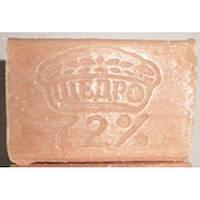 Хозяйственное мыло Щедро 72% 200 г