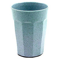 Термостакан Icecool Suction cup 430 мл пластик