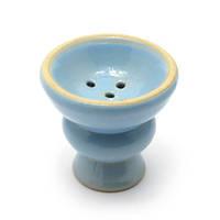 Чашка  для кальяна (d-6,5 h-5,5 см) , Кальяны