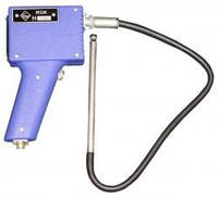 ИЗЖ, Индикатор загрязнения жидкости ИЗЖ-М, індикатор забруднення рідини ізж