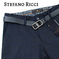 Брюки мужские STEFANO RICCI, фото 1