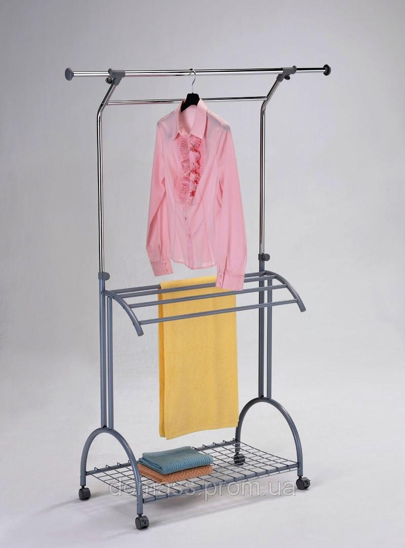 Стойка для одежды Onder Mebli CH-4575