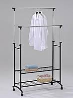 Стойка для одежды Onder Mebli CH-4511
