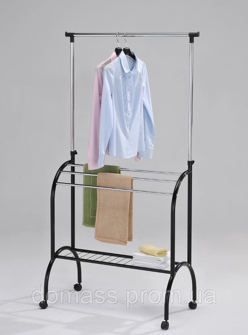 Стойка для одежды Onder Mebli CH-4509