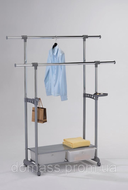 Стойка для одежды Onder Mebli CH-4578