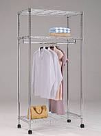 Стойка для одежды Onder Mebli SR-0689