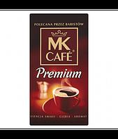 Кофе молотый MK Cafe Premium  250гр