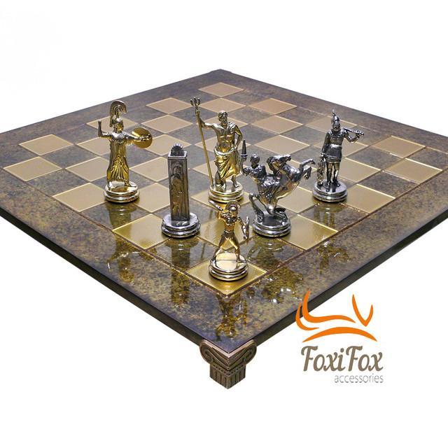 Шахматный портал 2lsru