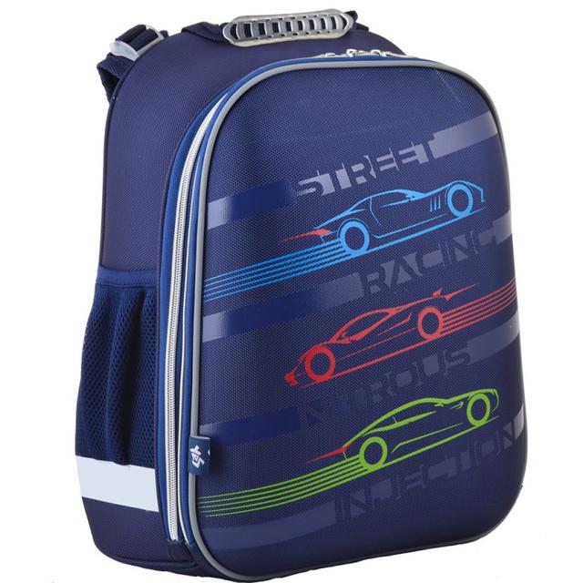 Ранцы и рюкзаки школьные для мальчиков