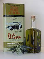 Масло оливковое греческое Extra Virgin 5.0 L