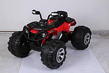 Детский квадроцикл ATV 24V, фото 2