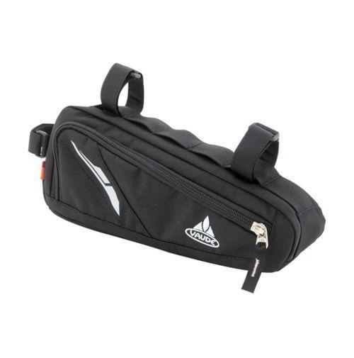 Подрамная велосипедная сумка Vaude Cruiser Bag