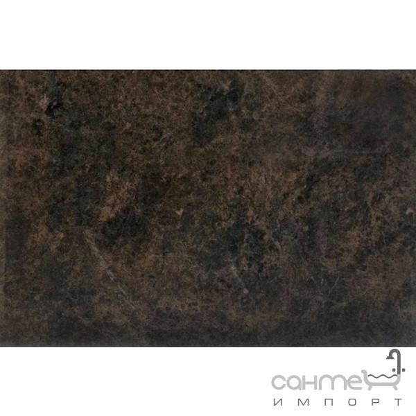 Керамогранит Kale Bareks (Китай) Плитка Kale-Bareks Gani EMPERADOR DARK D697743BH