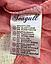 Платья для девочек, Венгрия, Seagull, рр 4, 6, 8, 10, 12 лет., арт.CSQ-86024 ,, фото 7