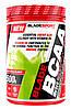 Blade Sport BCAA 2.1.1 500 g (Green apple)