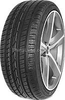 Летние шины Windforce Catchpower 215/45 R17 91W XL Китай 2018