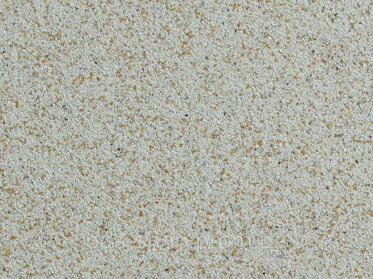 Предназначена для высококачественного оштукатуривания потолков и стен с обычным твердым основанием, например, таких как бетон, кирпич, цементная штукатурка, а так же пов стд