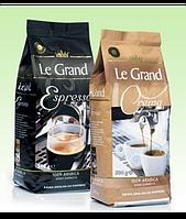 Кофе в зернах Cafe d'Or Espresso 500гр