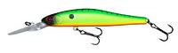 Воблер Kosadaka KD5254 ION XL 90F, Floating, 90mm, 11,0g