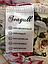 Платья для девочек, Венгрия, Seagull, котон 100%,  рр 4, 6, 8 лет., арт. 86023 ,, фото 6
