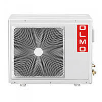 Кондиционер инверторный сплит система OLMO OSCAR INVERTER OSH-18FR7, фото 3