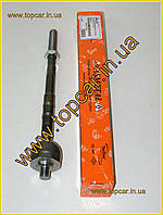 Рулевая тяга Л/П Citroen C4 II / DS 4 09- As Metal Турция 20PE1107