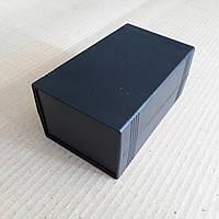 Корпус D150B для электроники 148х92х68, фото 1