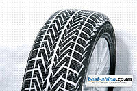 Зимние шины VREDESTEIN Wintrac 4 Xtreme 235/55 R18 100H
