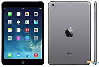 Планшет Apple iPad mini 3 with Retina display Wi-Fi+LTE 64GB Space Gray