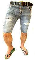 Мужские шорты Dsquared (29-36) 13$