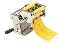 Лапшерезка с насадкой для равиоли Maestro MR-1679R