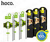 Шнур зарядки (Кабель) Hoco X20 Original Flash charged Micro 2 Метра, фото 3